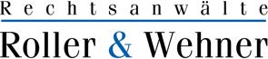 Rechtsanwälte Roller & Wehner